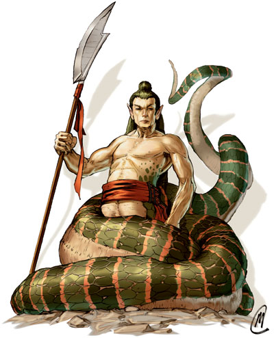 Shinomen_naga.jpg